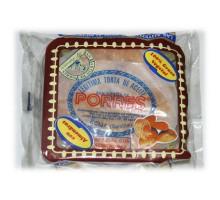 Tortas de Almendras SM Porres