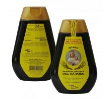 Miel de Caña 350 grs Antigoteo
