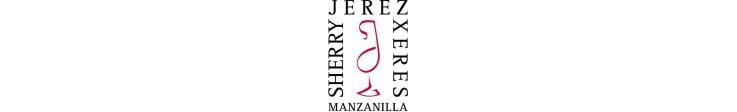 D.O. Jerez-Xeres-Sherry